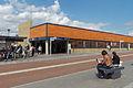 Station métro Créteil-Pointe-du-Lac - 20130627 170620.jpg