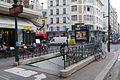 Station métro Reuilly-Diderot - 20130606 155414.jpg