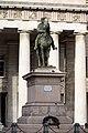 Statua di Garibaldi-779.jpg