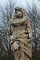 Statue Hercule Parc St Cloud 3.jpg