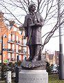 Statue Of Whistler-Chelsea.JPG