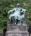 Statue de Goethe à Vienne.jpg