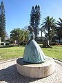 "Statue of ""Sisi"" in Funchal.jpg"