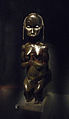 Statuette Fang Ntumu-Musée du quai Branly.jpg