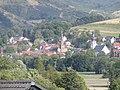 Staudernheim von Leinenborn aus - panoramio.jpg