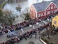 Stavanger2008parade.jpg