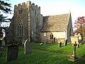 Staverton Church - geograph.org.uk - 1086824.jpg