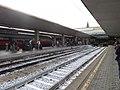 Stazione di Santa Maria Nouvella 新聖母瑪利亞車站 - panoramio.jpg