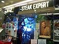 Steak Expert.jpg