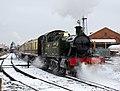 Steam Locomotive 4566 (8584385280).jpg