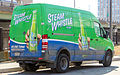 Steam Whistle delivery van 20110613-IMG 3586.JPG