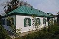 Stebliv bud Nechuya Levitskogo DSC 6189 71-225-0035.JPG