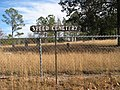 Steed Cemetery (2150456064).jpg