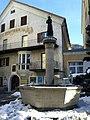 Steinach-Dorfbrunnen.jpg
