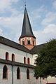Steinfeld St. Maria und Potentinus 126.JPG