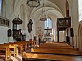 Steinhagen (Vorpommern), Dorfkirche (19).jpg