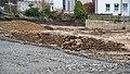Steinheim - 2018-12-26 - Ausgrabung Detmolder Straße (06).jpg