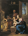 Stella Sainte Famille (RO 726).jpg
