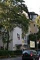 Stenzelbergstr Schule 2.jpg