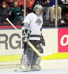 Stephane Fiset - Los Angeles Kings.jpg