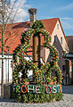 Steppach-easter-fountain-P4032513.jpg