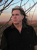 Steve Roach, Tucson (bright).jpg