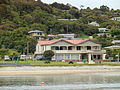 Stewart Island South Sea Hotel from ferry.jpg