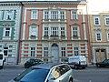 Steyr Preuenhueberstraße 4.JPG