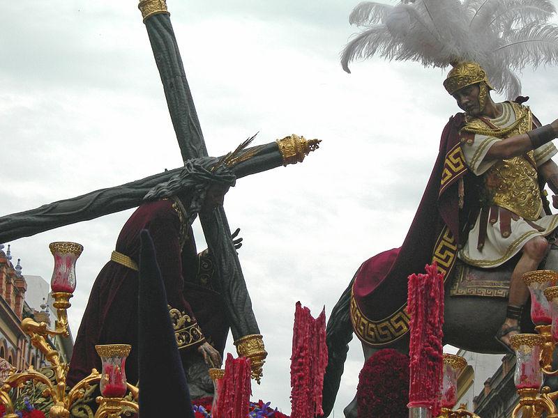 Archivo:Stmo. Cristo de las Tres Caídas.jpg