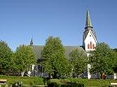 Fil:Stockaryds kyrka ext1.jpg
