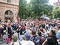 Stockholm Pride 2010 5.JPG