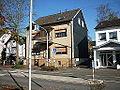 Stolpersteinlage Windeck Rosbach Rathausstraße 30.JPG