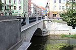 Stone Bridge in Kalisz 01.JPG