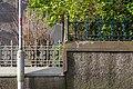 Stornoway Cast Iron (40746277933).jpg