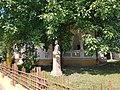 Str. Titulescu Nicolae 12, Focșani 03.jpg