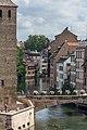 Straßburg - panoramio (44).jpg