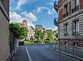 Straßburg 017.jpg