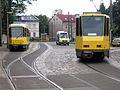 Straßenbahn Alt-Schmöckwitz 02.jpg