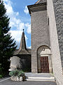 Strasbourg-Eglise Saint-Paul de Koenigshoffen (9).jpg