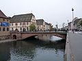 Strasbourg-Pont du Corbeau (7).jpg
