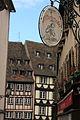 Strasbourg (4725491192).jpg
