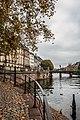 Strasbourg - France (4 of 10) (38501325976).jpg