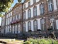 Strasbourg hotHanau-Lichtenberg18.JPG