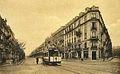 Strassburg-Vogesenstrasse-1900.jpg