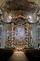 Straubing, Ursulinenkirche 002.JPG
