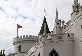 Strawberry Hill House 6 (29294442204).jpg