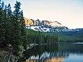 Strawberry Lake and Strawberry Mountain-Malheur (23890455806).jpg