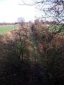 Streckenabschnitt Coesfeld–Rheine bei Lutum 2012-01-24 CLP 07.jpg
