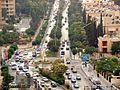 Street in Aleppo.jpg