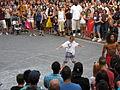 Street performer in Montreal 03.jpg